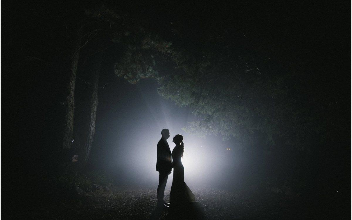 Allview Escape Blue Mountains Wedding     Katie + Sam