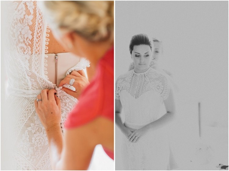 Bannisters Mollymook Wedding_0011