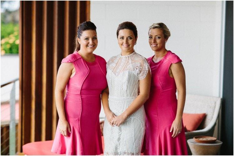 Bannisters Mollymook Wedding_0013