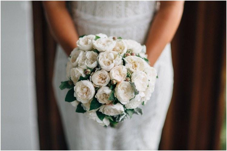 Bannisters Mollymook Wedding_0014