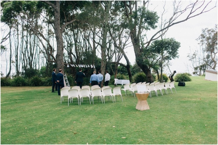 Bannisters Mollymook Wedding_0016