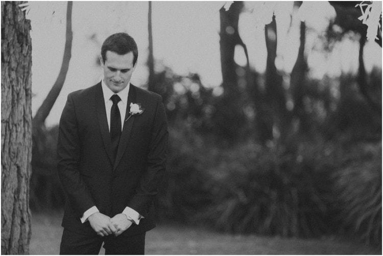 Bannisters Mollymook Wedding_0022
