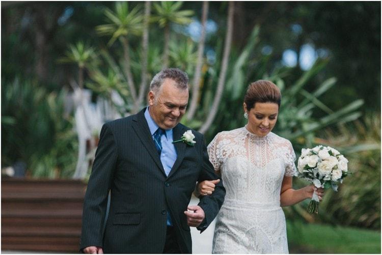 Bannisters Mollymook Wedding_0023