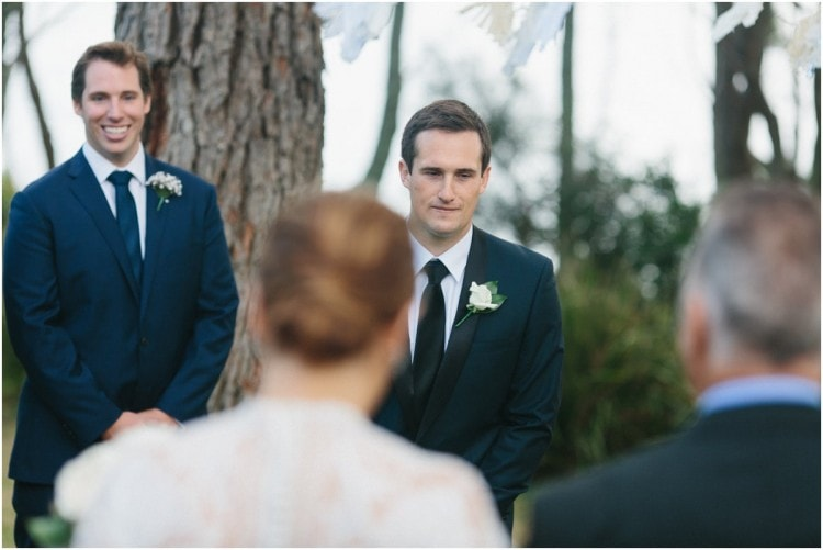 Bannisters Mollymook Wedding_0024