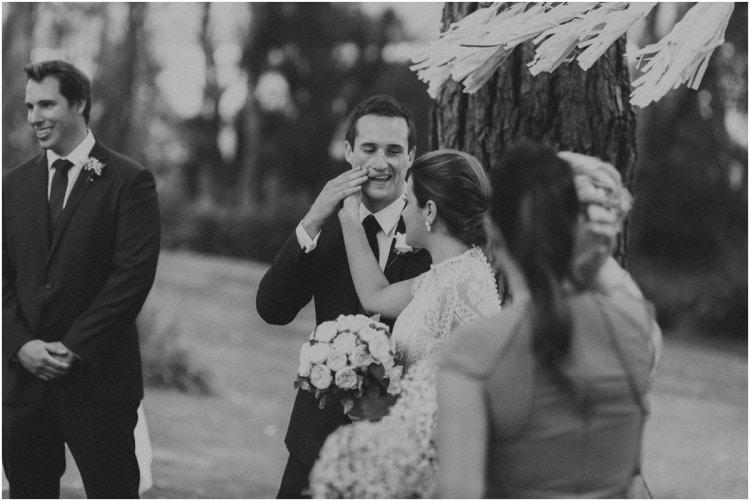 Bannisters Mollymook Wedding_0026