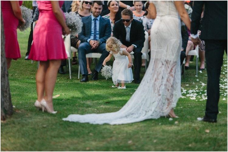 Bannisters Mollymook Wedding_0028