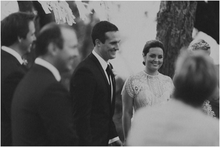 Bannisters Mollymook Wedding_0029