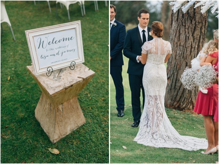 Bannisters Mollymook Wedding_0030