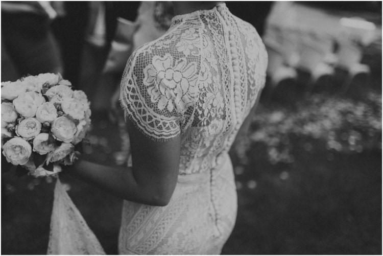 Bannisters Mollymook Wedding_0035