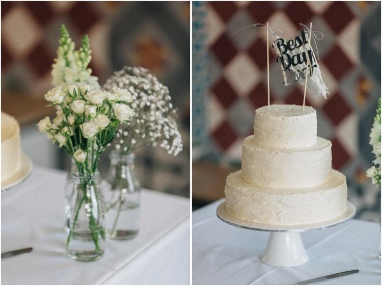 Bannisters Mollymook Wedding_0041