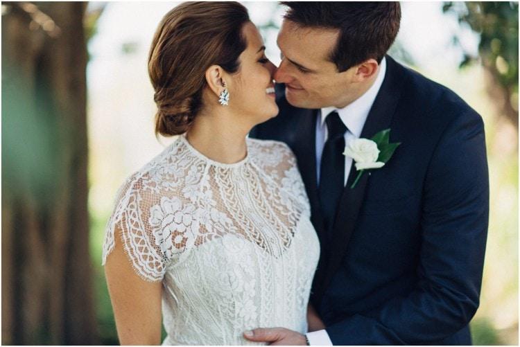 Bannisters Mollymook Wedding_0042