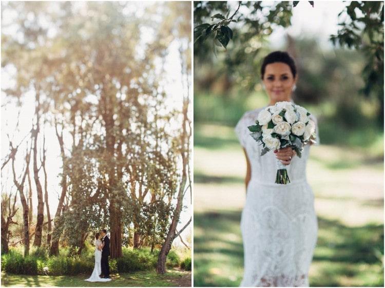 Bannisters Mollymook Wedding_0044