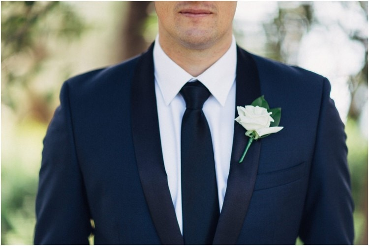 Bannisters Mollymook Wedding_0045