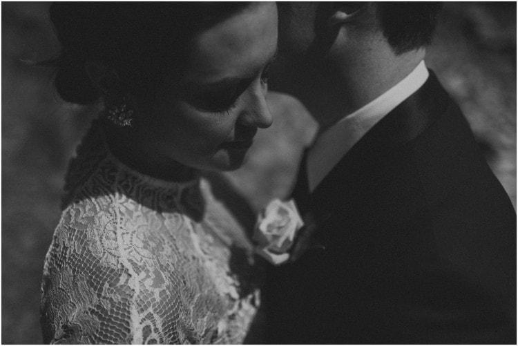 Bannisters Mollymook Wedding_0051