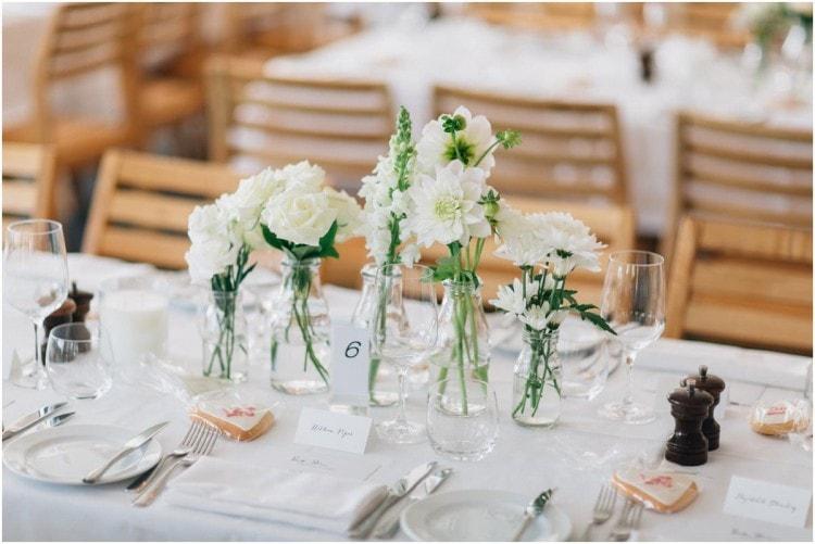 Bannisters Mollymook Wedding_0052
