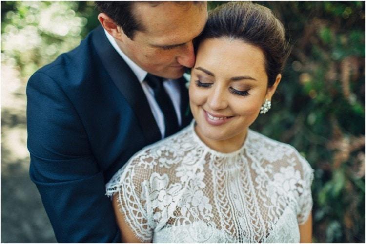 Bannisters Mollymook Wedding_0057