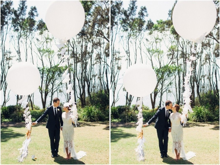 Bannisters Mollymook Wedding_0058