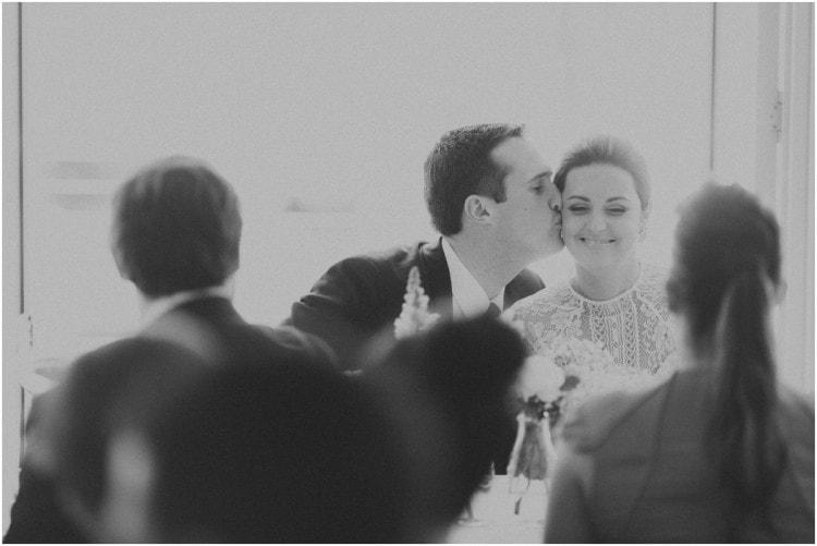 Bannisters Mollymook Wedding_0061