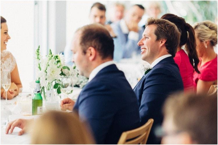 Bannisters Mollymook Wedding_0064