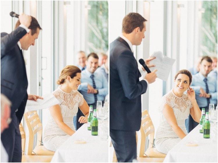 Bannisters Mollymook Wedding_0065