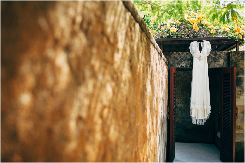 Amanusa Bali Wedding_0005