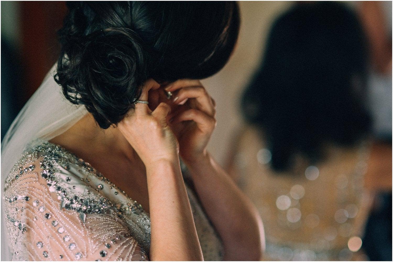 Amanusa Bali Wedding_0013