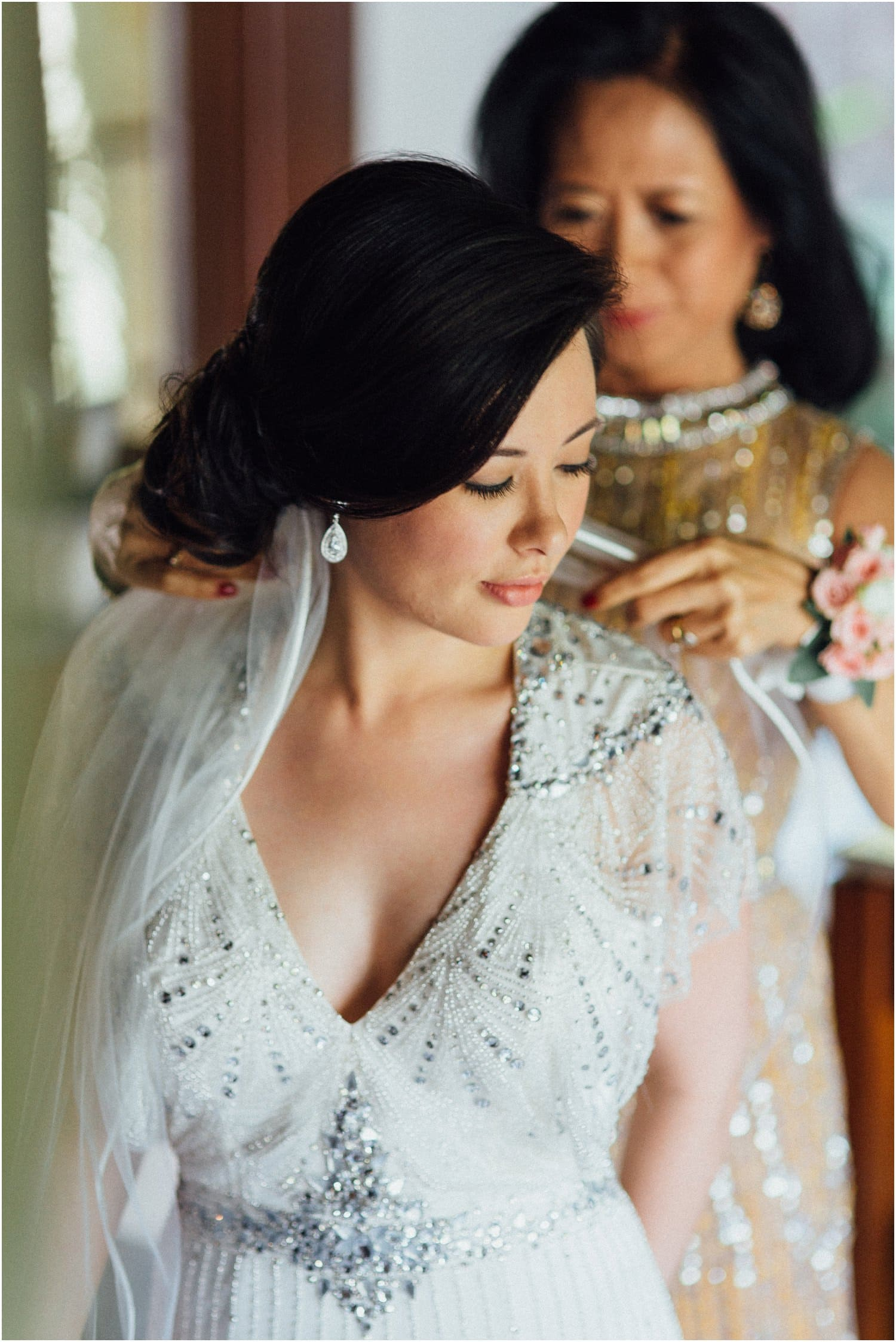 Amanusa Bali Wedding_0014