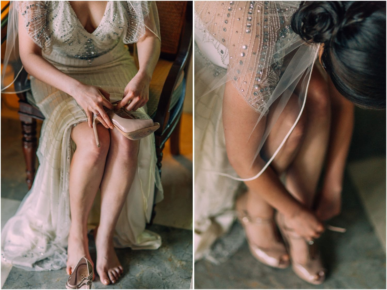 Amanusa Bali Wedding_0015