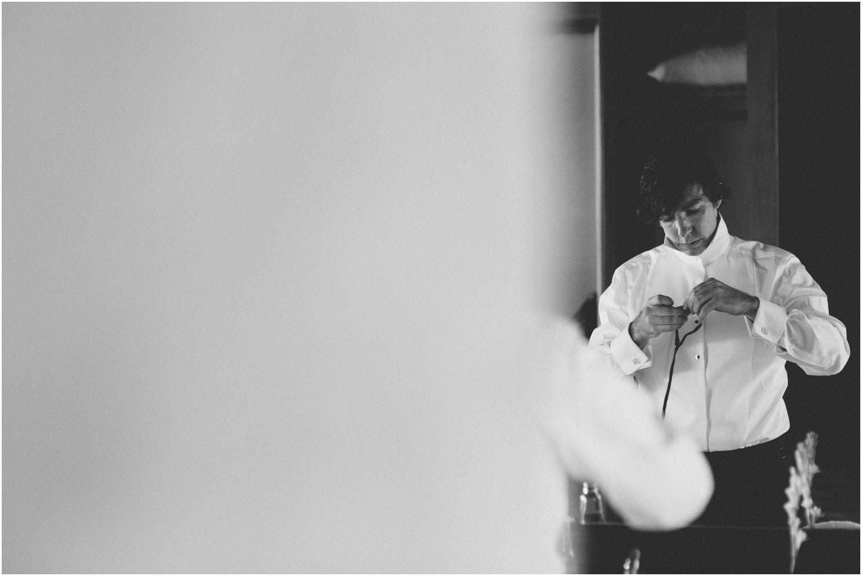 Amanusa Bali Wedding_0023