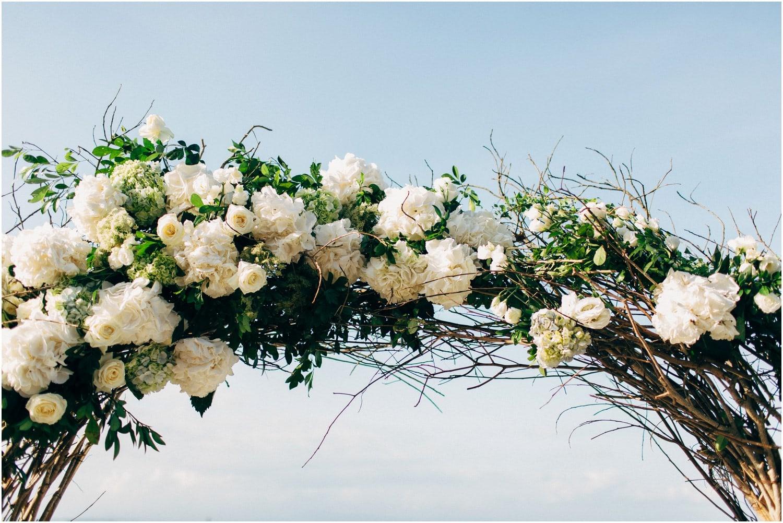 Amanusa Bali Wedding_0028