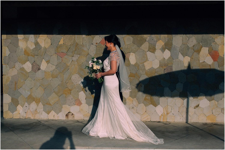 Amanusa Bali Wedding_0032