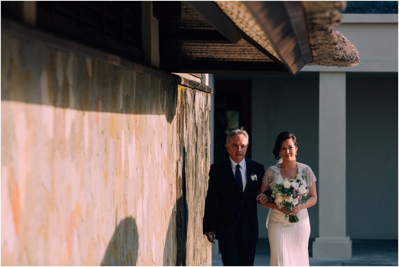 Amanusa Bali Wedding_0033