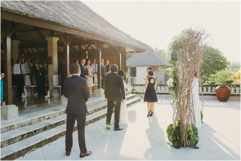 Amanusa Bali Wedding_0036