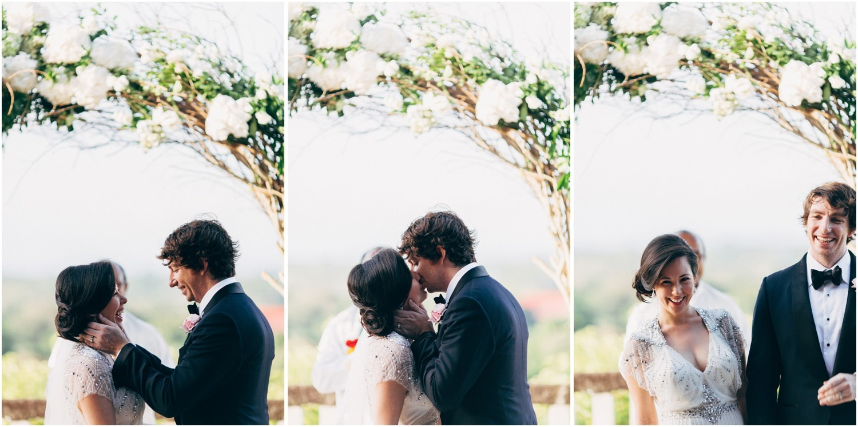 Amanusa Bali Wedding_0041