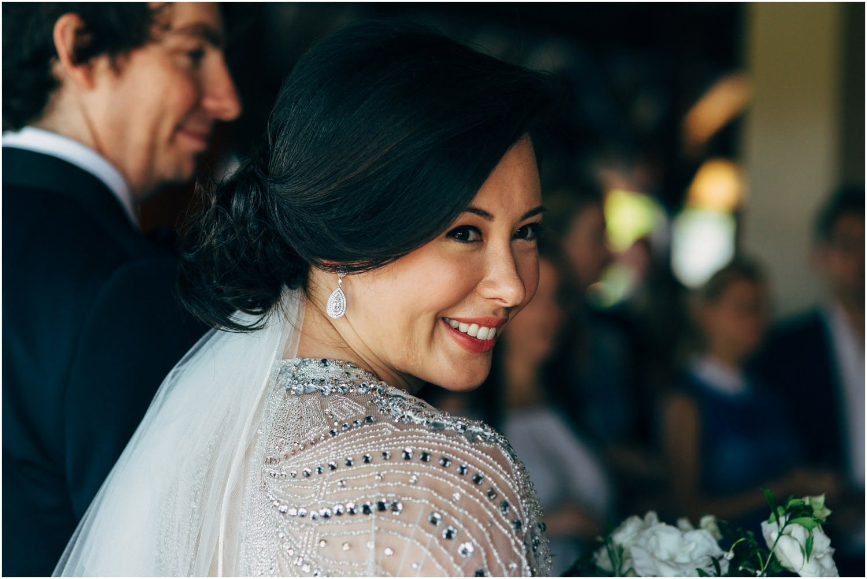 Amanusa Bali Wedding_0043