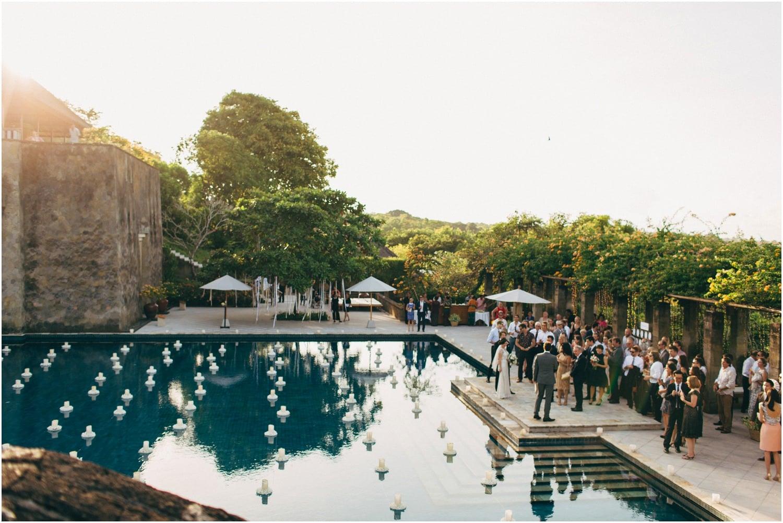 Amanusa Bali Wedding_0044