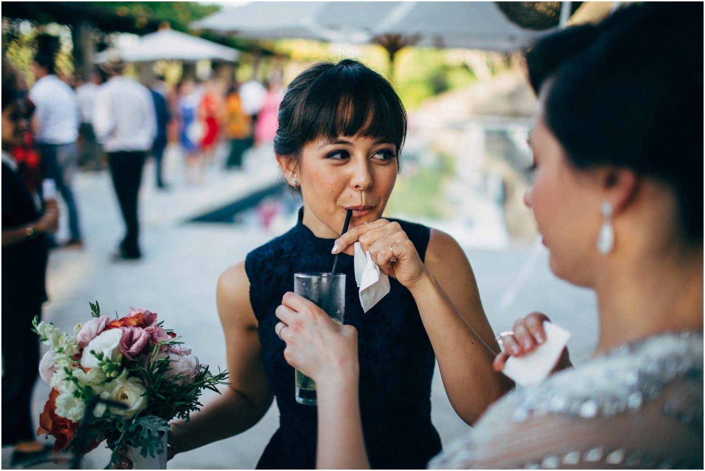 Amanusa Bali Wedding_0047