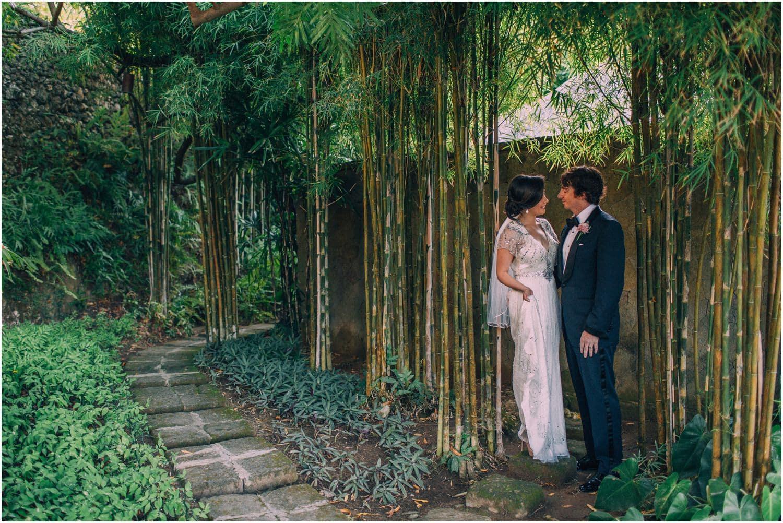 Amanusa Bali Wedding_0049