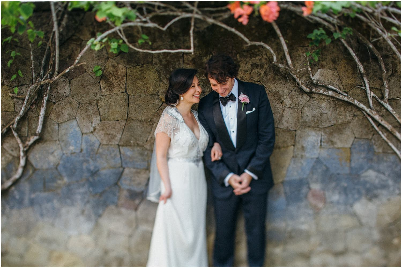 Amanusa Bali Wedding_0050