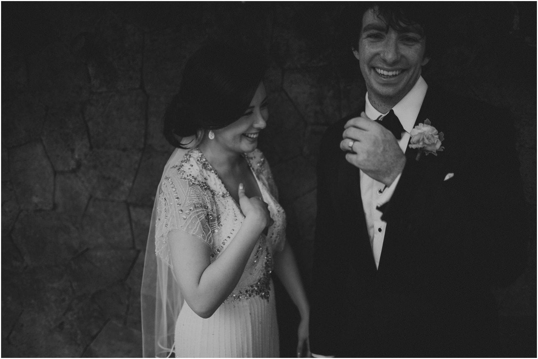 Amanusa Bali Wedding_0055