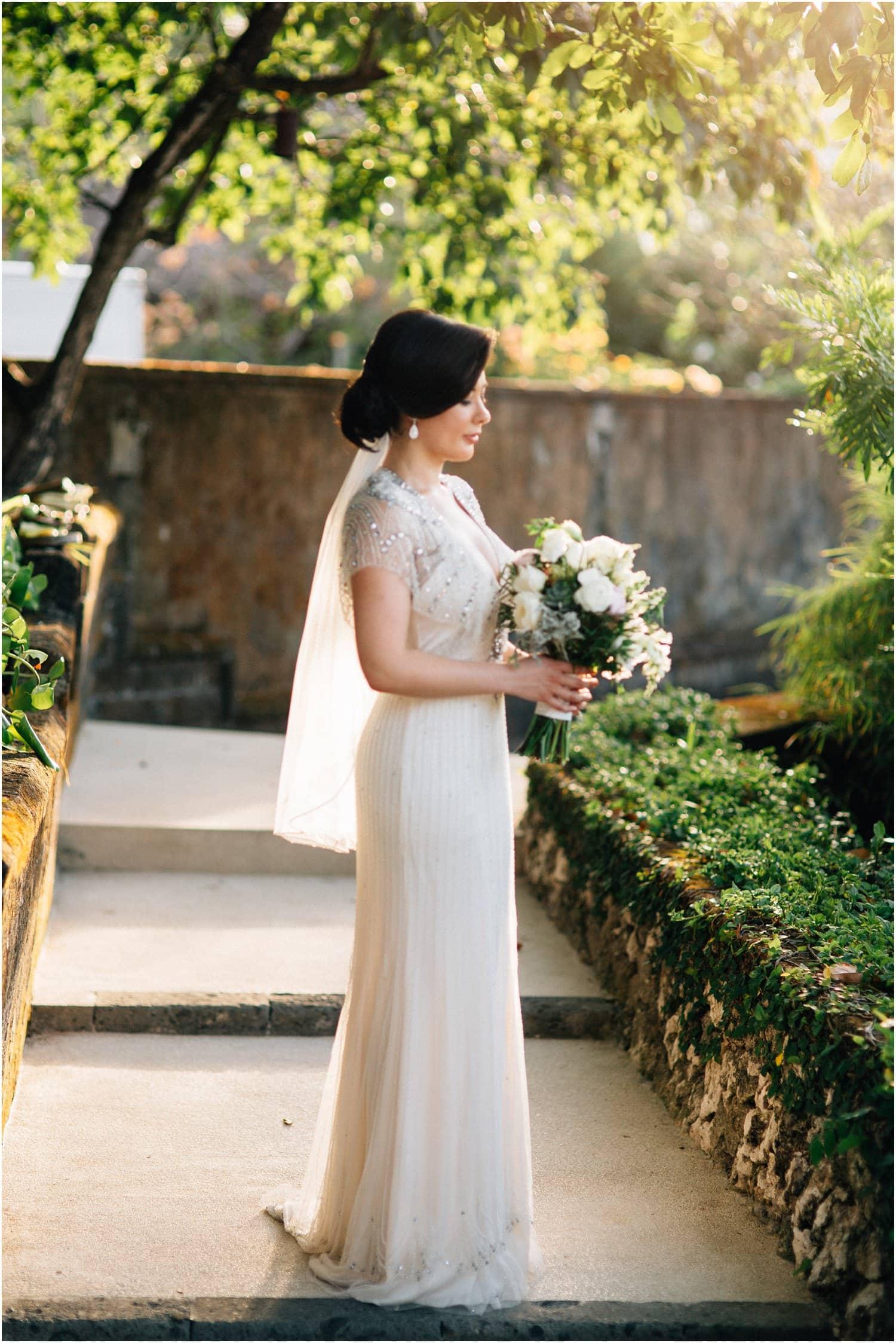 Amanusa Bali Wedding_0059