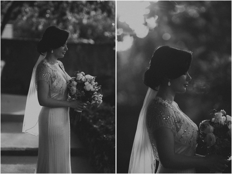 Amanusa Bali Wedding_0061