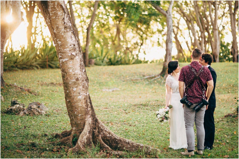 Amanusa Bali Wedding_0063