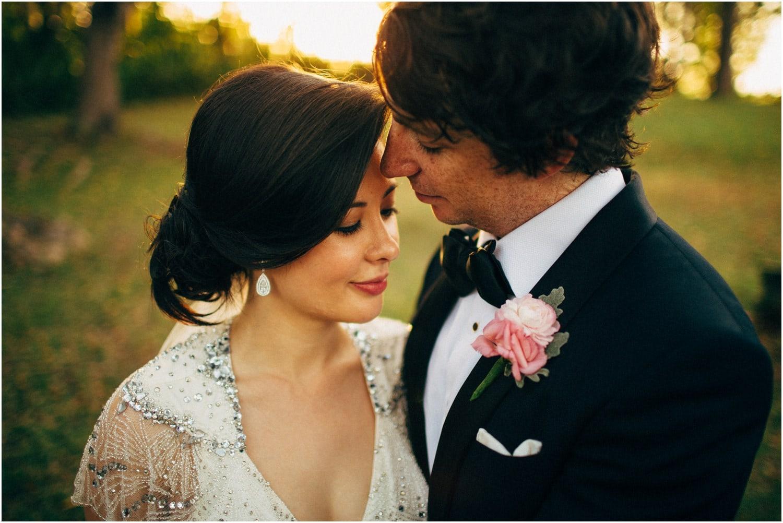 Amanusa Bali Wedding_0065
