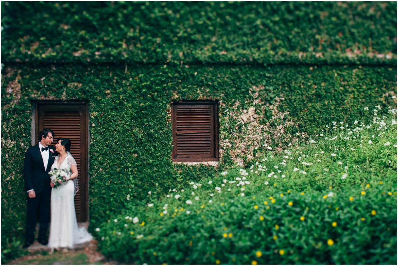 Amanusa Bali Wedding_0068