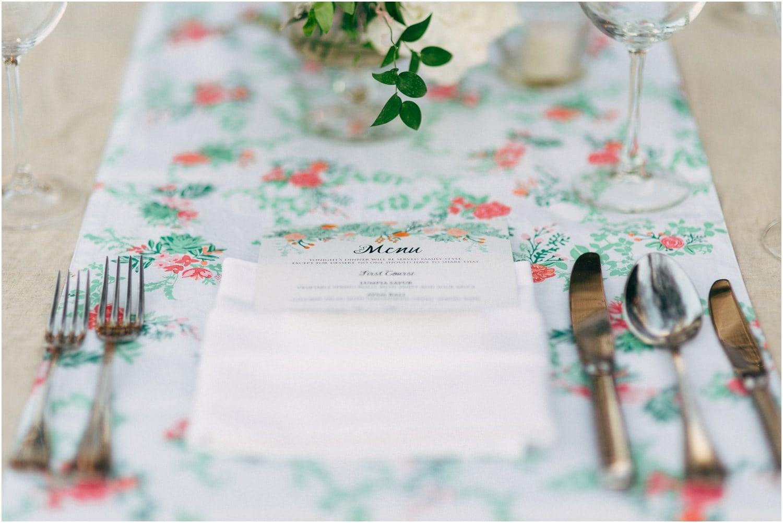 Amanusa Bali Wedding_0073