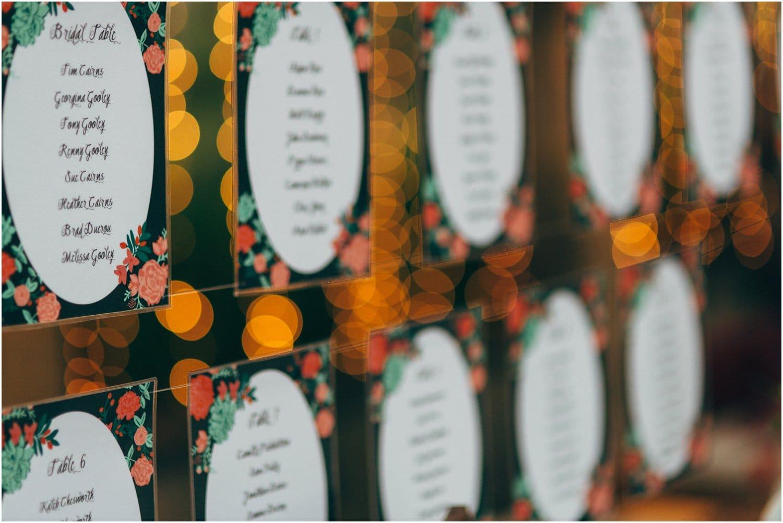 Amanusa Bali Wedding_0075