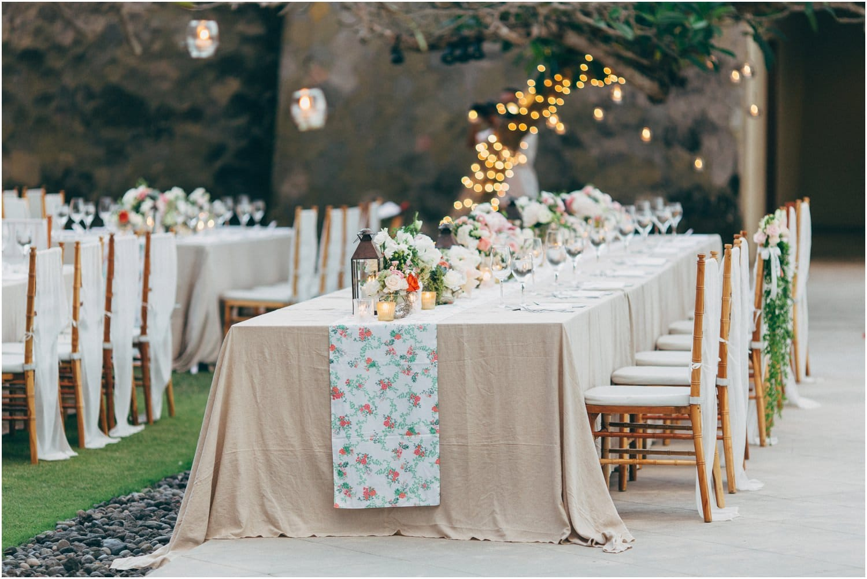Amanusa Bali Wedding_0076