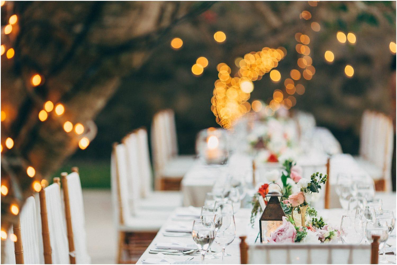 Amanusa Bali Wedding_0077