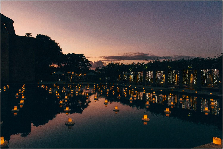 Amanusa Bali Wedding_0080